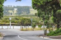 112 Sheepwash Road Barwon Heads, Vic