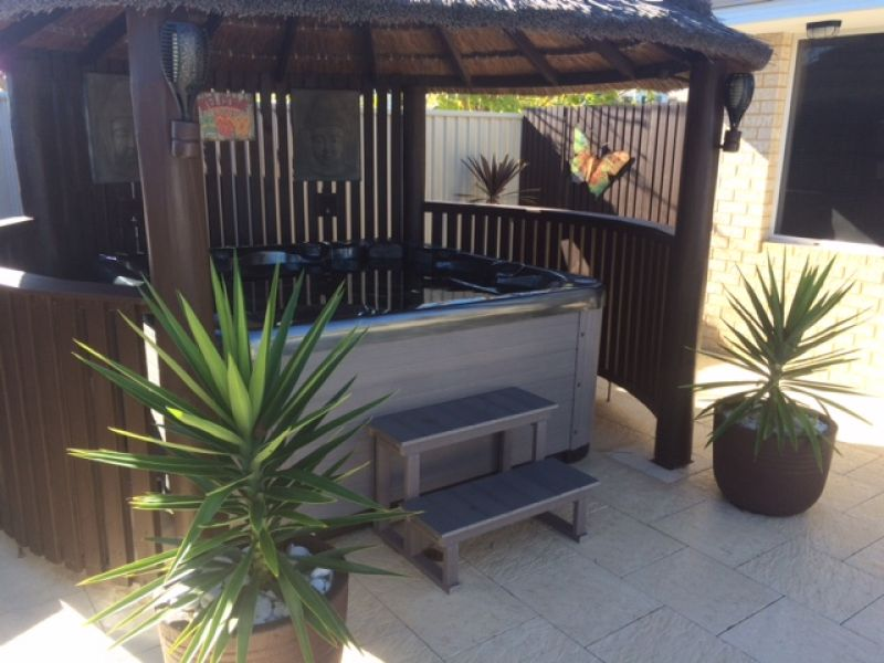 For Sale By Owner: Alkimos, WA 6038