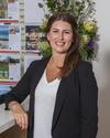 Nikki Cook Real Estate Agent