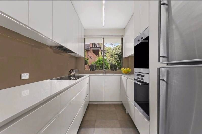 5/14 Darling Point Road, Darling Point