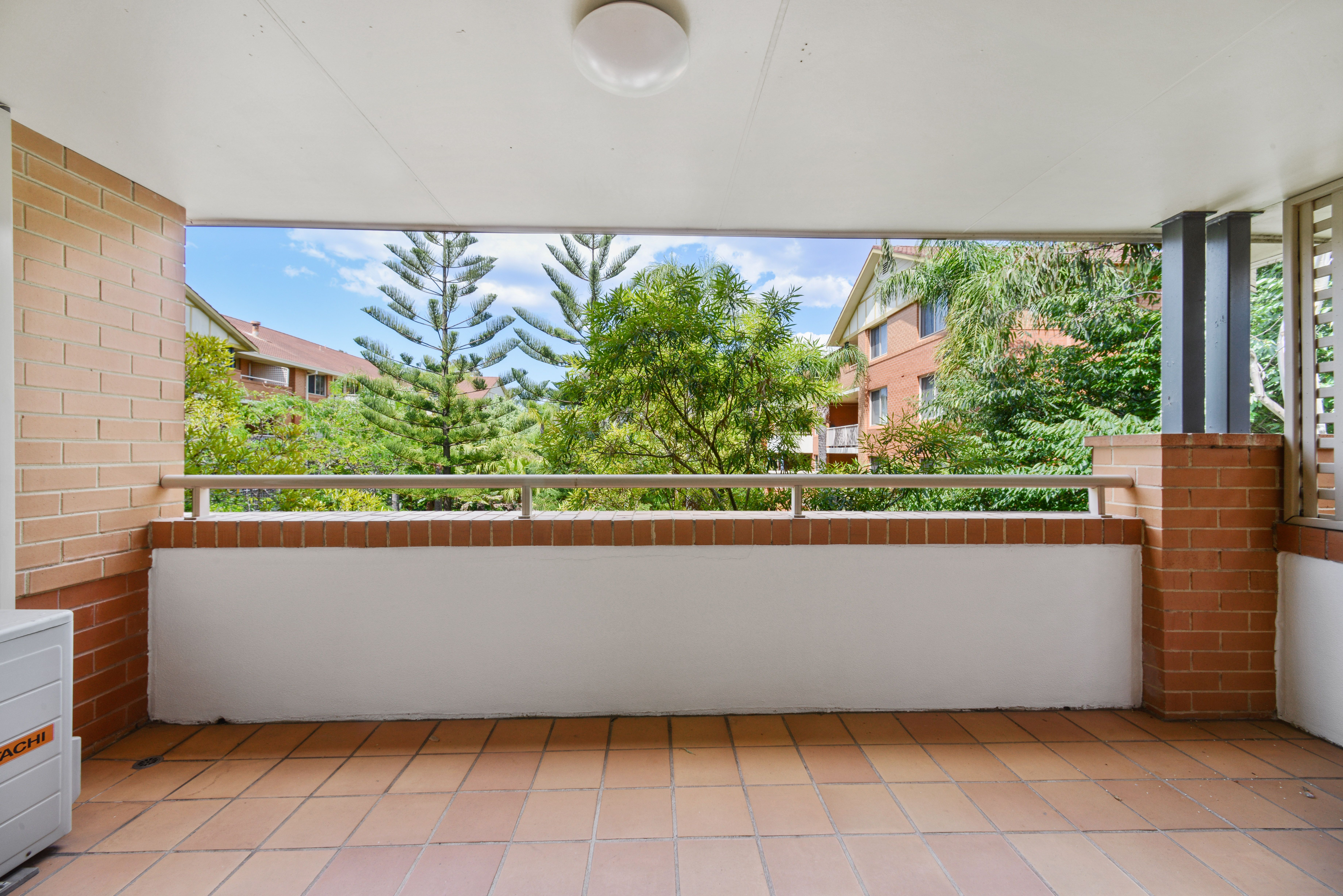 23A/19-21 George Street, North Strathfield NSW 2137