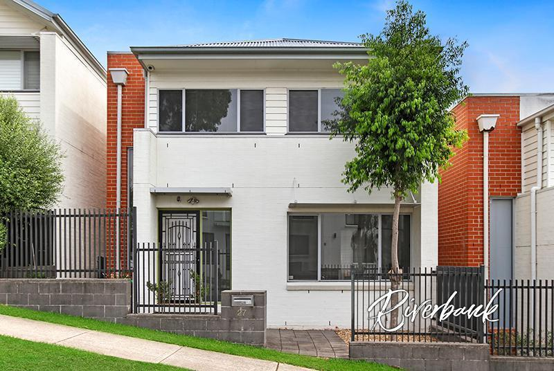 FINAL CALL | FOR SALE BY EXPRESSION OF INTEREST, OFFERS CLOSING MONDAY 24th FEBRUARY 2020 AT 5:00PM.