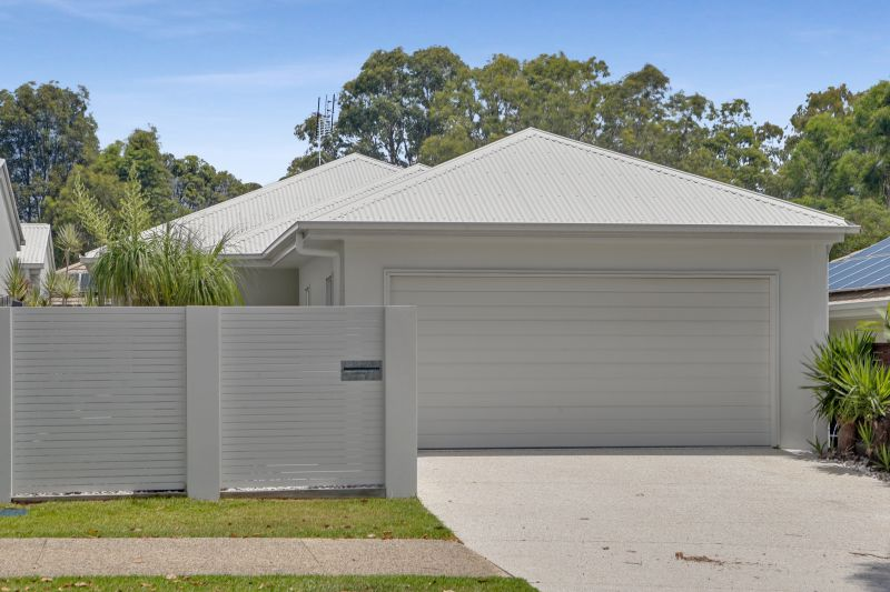 Kawana Forest Home Perfect for Downsizing or Astute Investor!