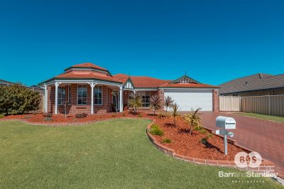 11 Cheviot Way, Eaton