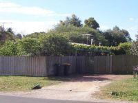 54 Taits Road Barwon Heads, Vic