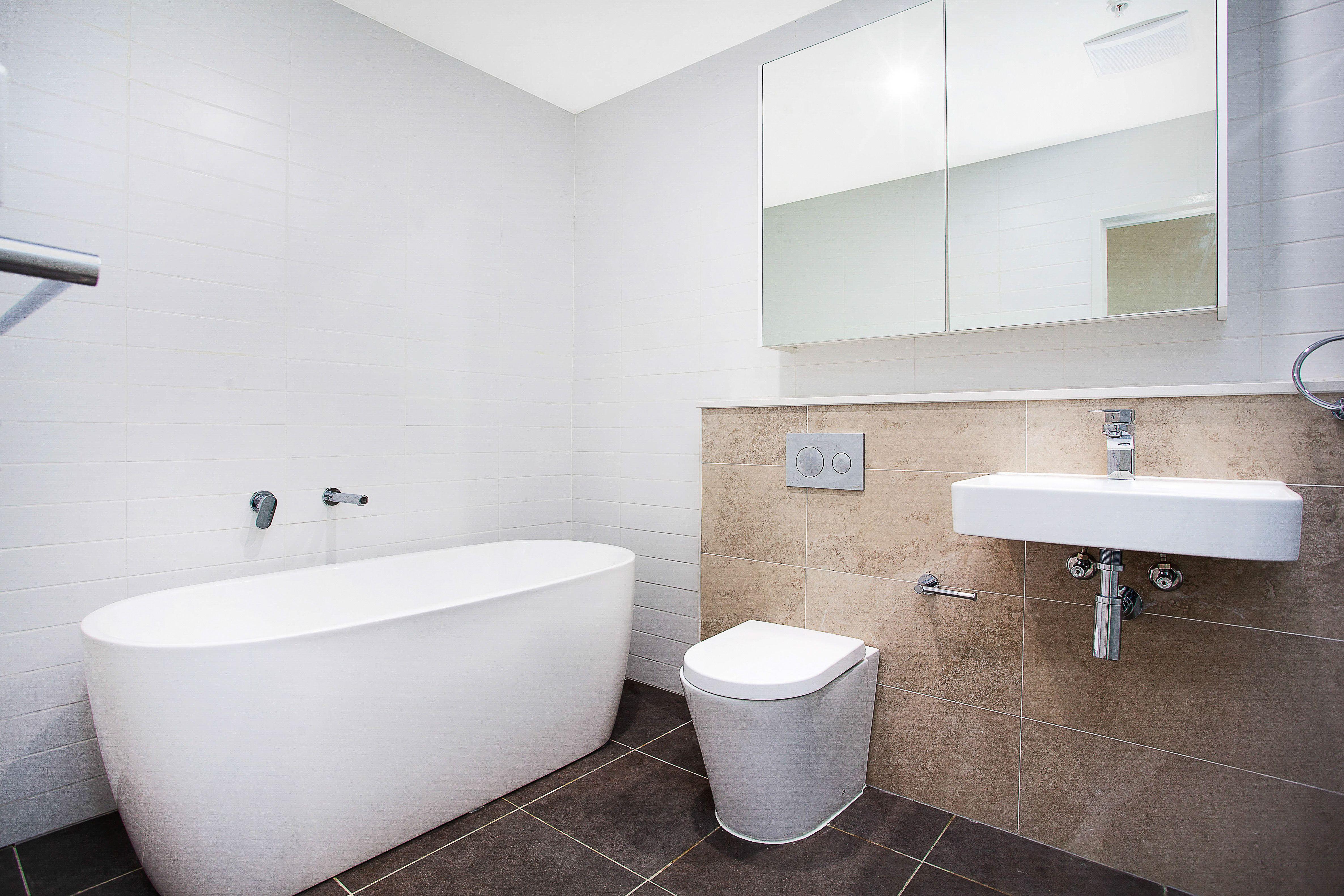 93/27 Yattenden Crescent, Baulkham Hills NSW 2153