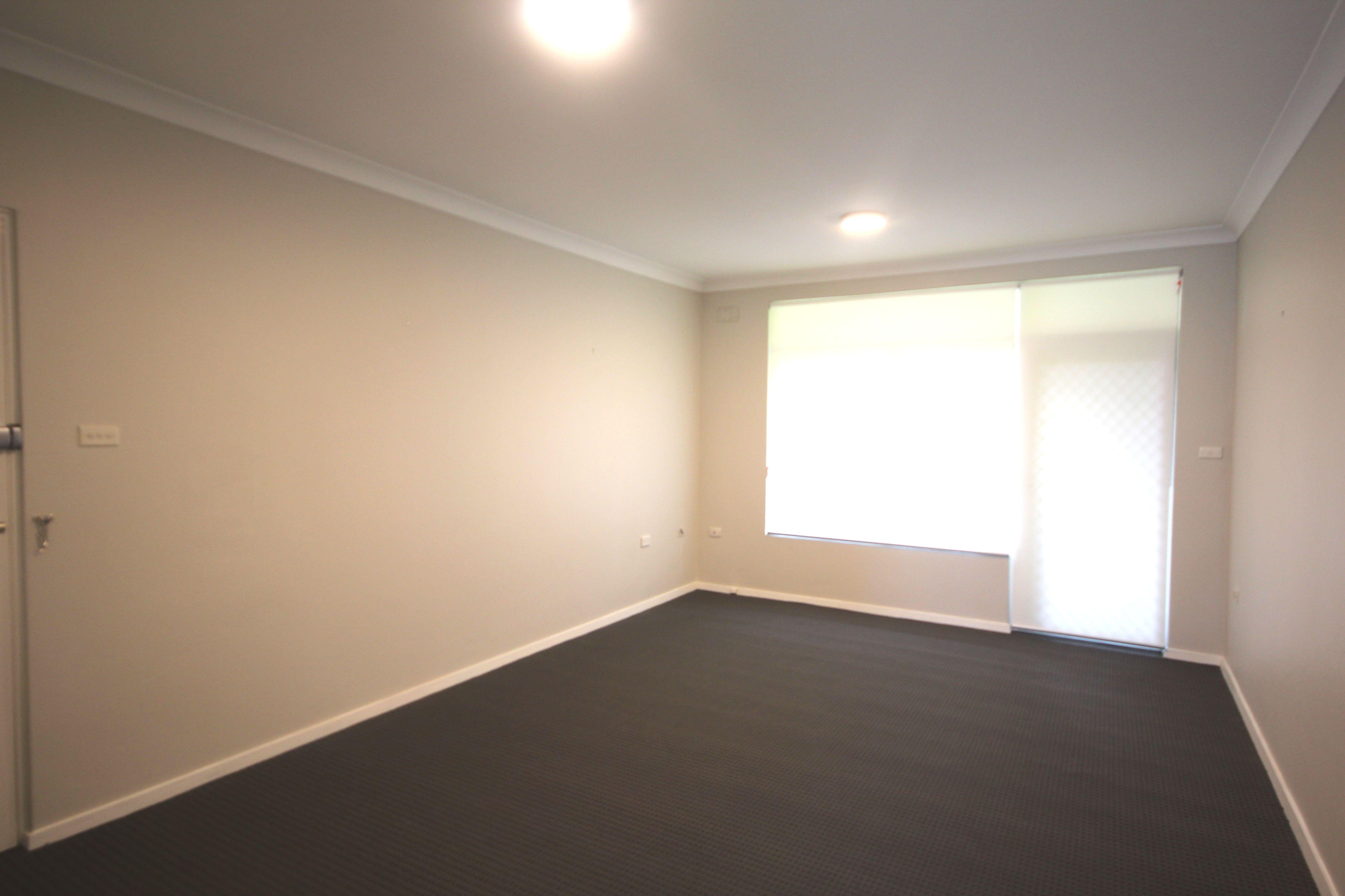 1/108 Concord Road, North Strathfield NSW 2137