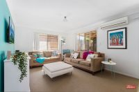 3/139 Chatswood Road, Daisy Hill