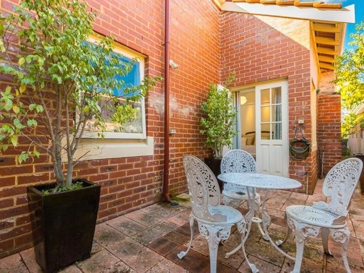 69 North Street Mount Lawley 6050