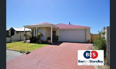 6 Epidote Way, Australind