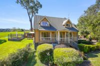 46-50 Baden Powell Drive Healesville, Vic