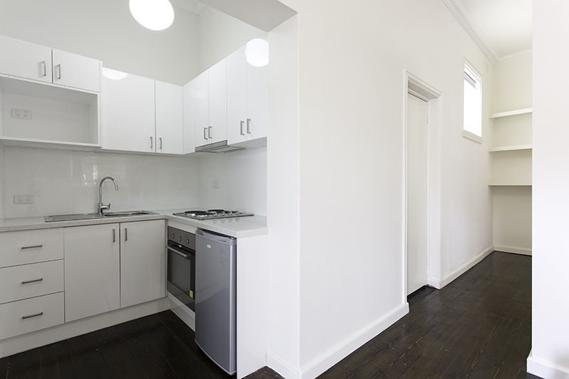2 11a Anderson Street South Melbourne Vic Real Estate For