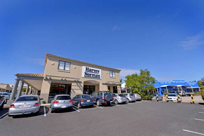 Noosaville Medical Suite