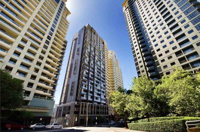9b/161 Kent Street, Sydney