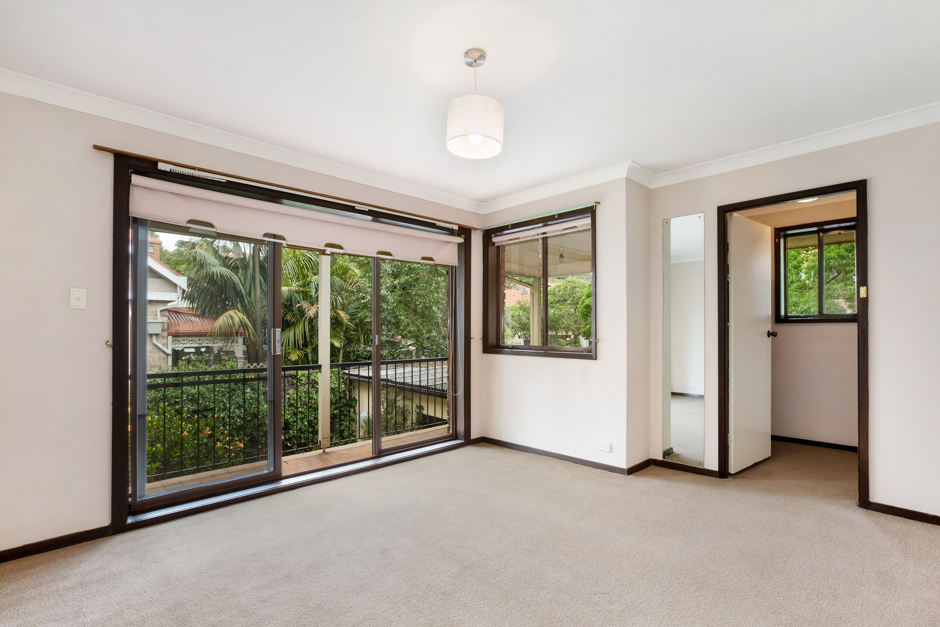 3/110 Kurraba Road, Neutral Bay