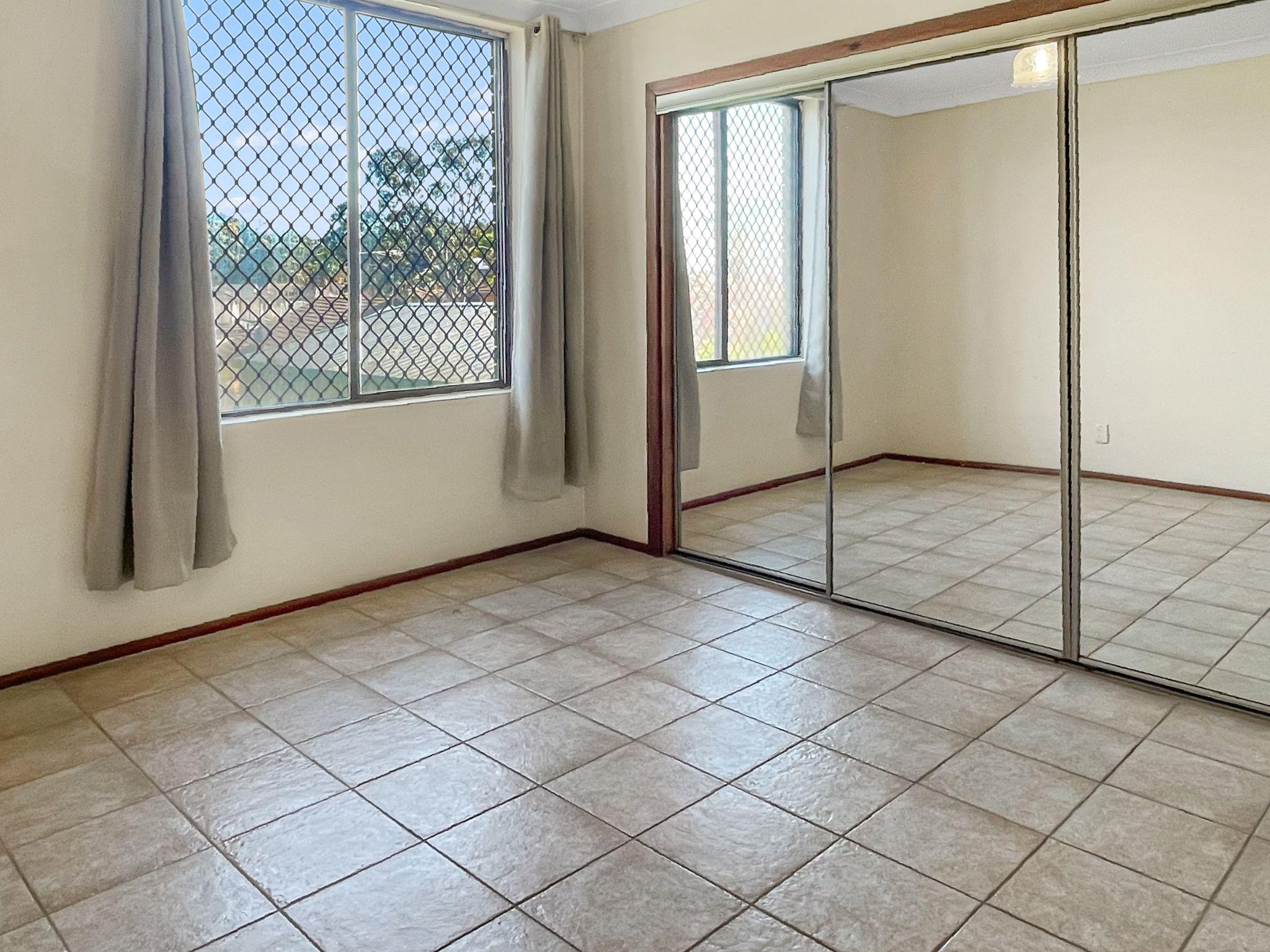 40B Nairana Drive, Marayong NSW 2148