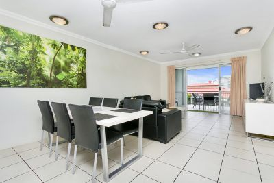 11/16-18 Smith Street, Cairns North