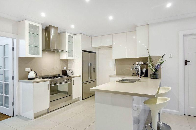 143 Albert Road, Strathfield