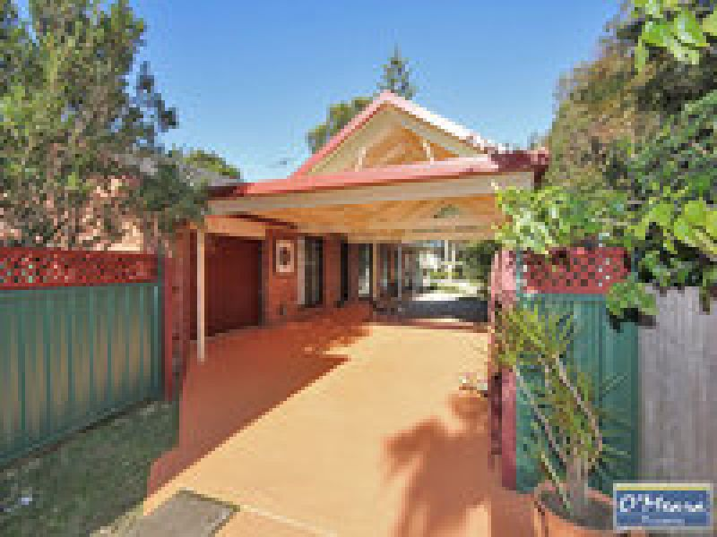 56 Campbell Avenue, Anna Bay