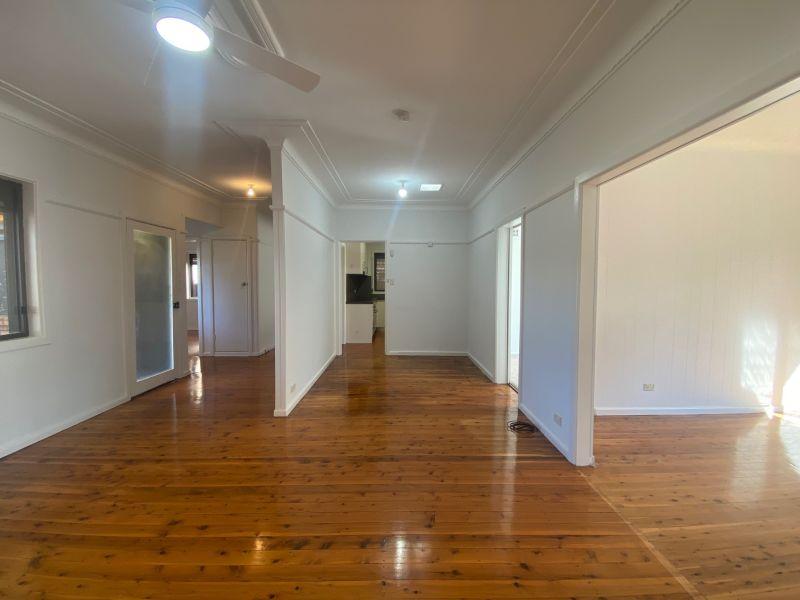 108 Cann Street, Bass Hill NSW 2197