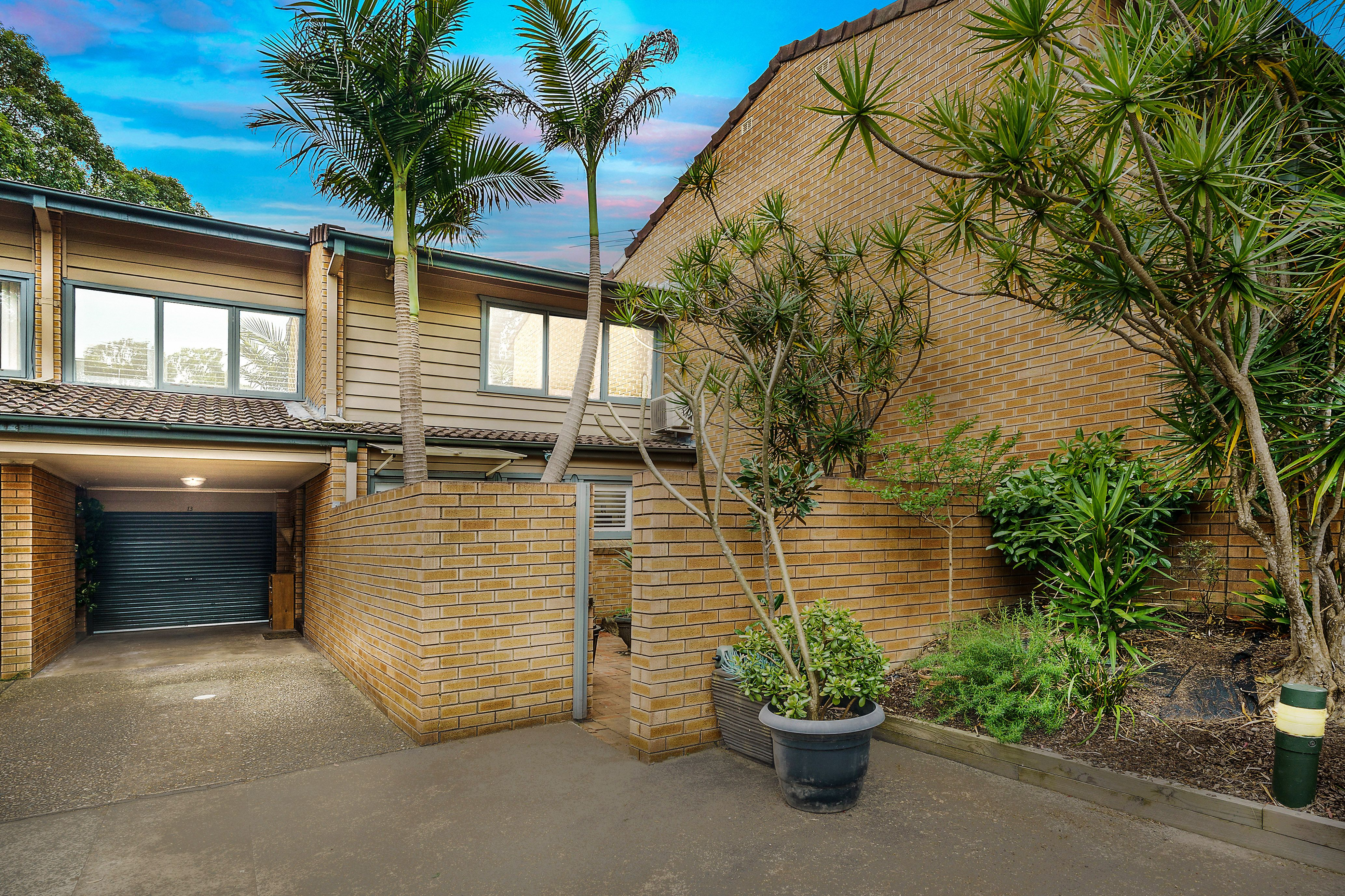 13/155 Cooper Road, Yagoona NSW 2199