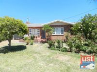 14 Gibson Street, SOUTH BUNBURY WA 6230