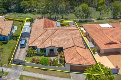 SOLD BY MICHELLE WEGENER  0439 717 647