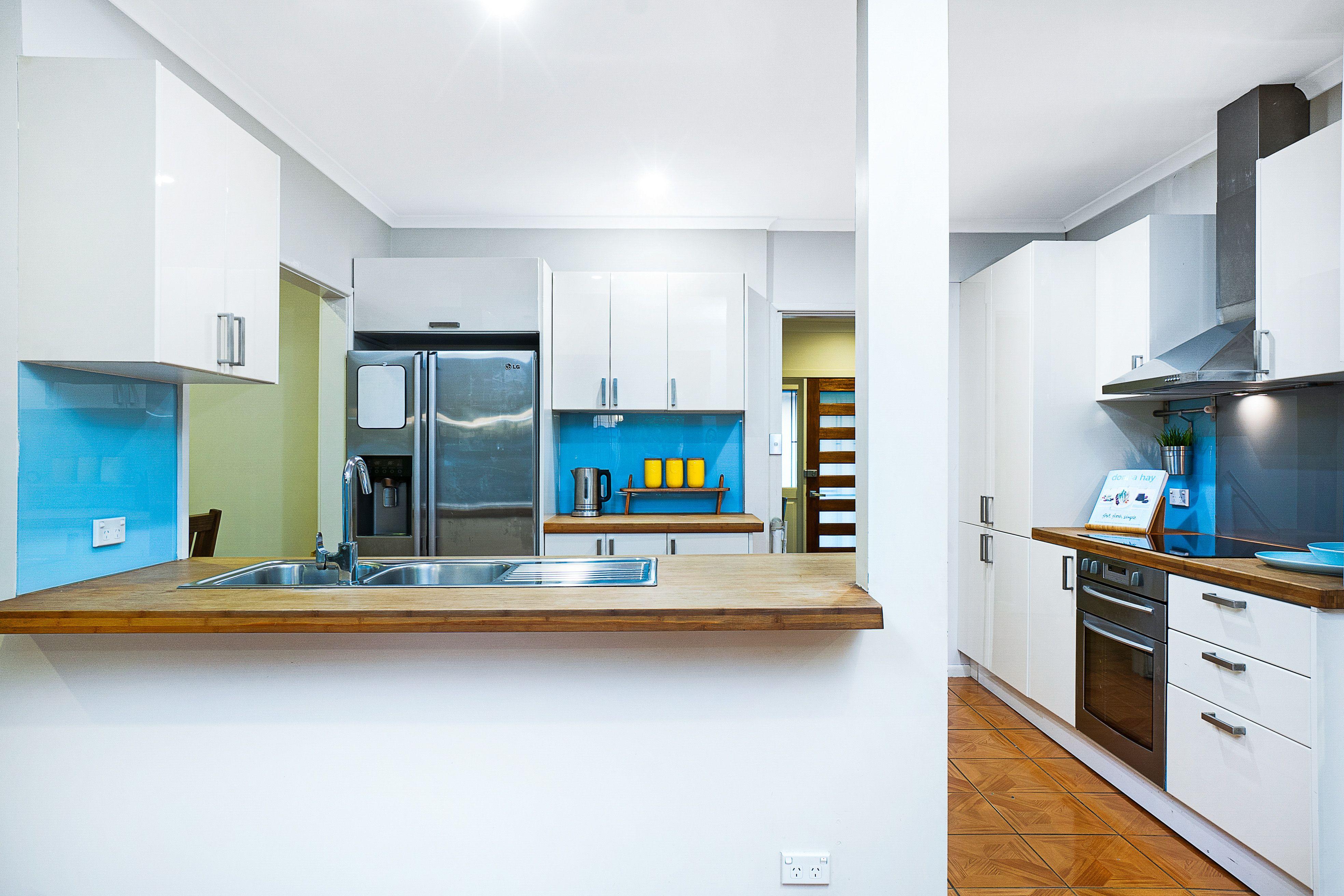 75 Stephen Street, Blacktown NSW 2148