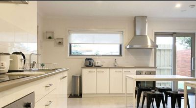 For Rent By Owner:: Clayton South, VIC 3169