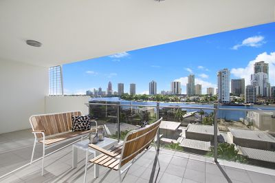 Owner Demands Immediate Sale - Superb Views, Spacious Living, Awesome Location