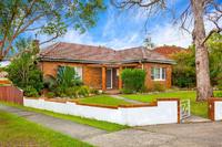 61 Myrna Road, Strathfield