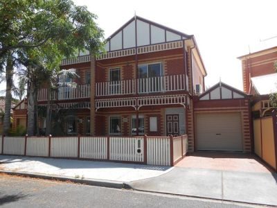 IMMACULATE HOME WITH AIR CON IN ALL ROOMS