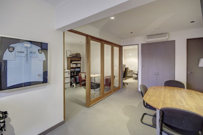 Suite 2/2 Fenwick Street South Geelong