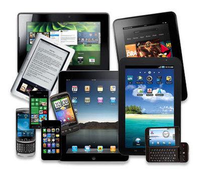 Mobile Repairs & Accessories business close to CBD - Ref: 12628