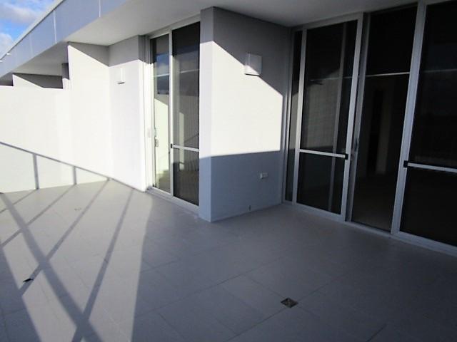 2/54 Cheriton Street  Perth 6000