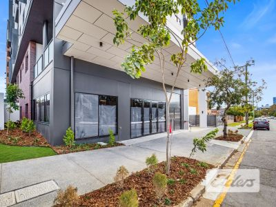 OFFICE/RETAIL OPPORTUNITY WITHIN CELLO DEVELOPMENT!