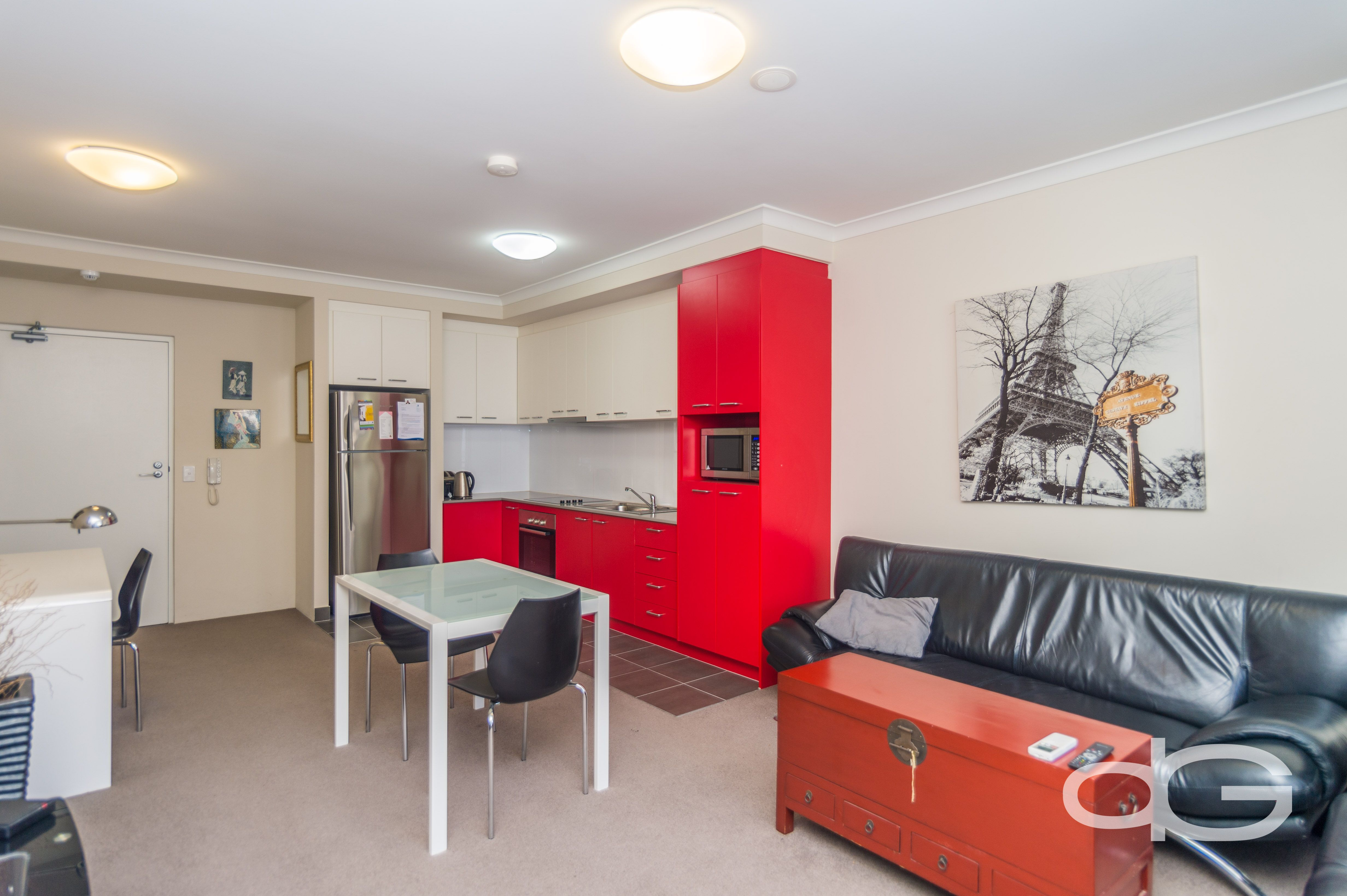 49/57 Beach Street, Fremantle