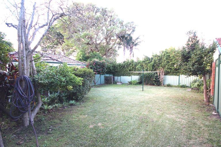 8 Willee Street, Strathfield NSW 2135