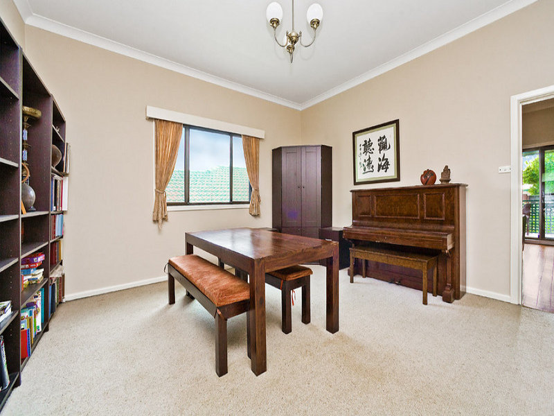 13 Princess Avenue, North Strathfield