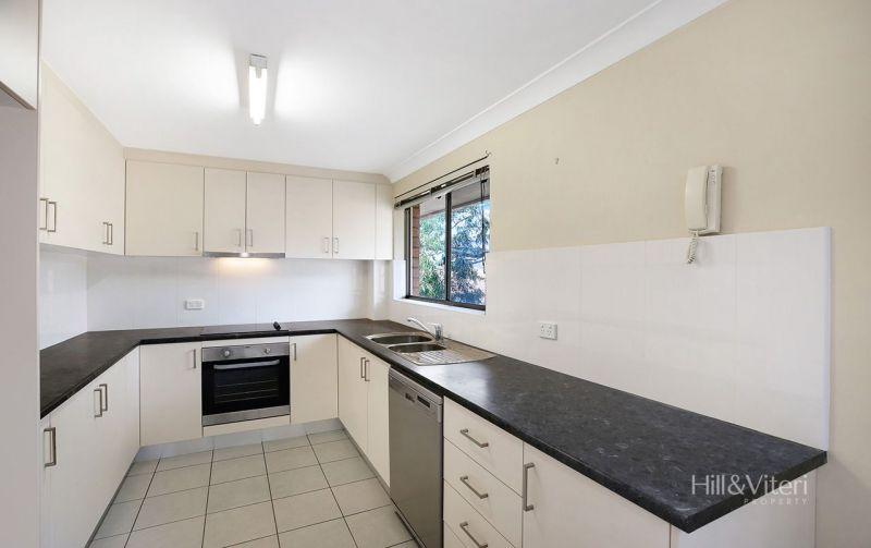 17/83-87 Auburn Street, Sutherland NSW 2232