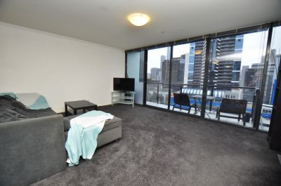 Southpoint: 1st Floor - Trendy Southbank On Your Doorstep!