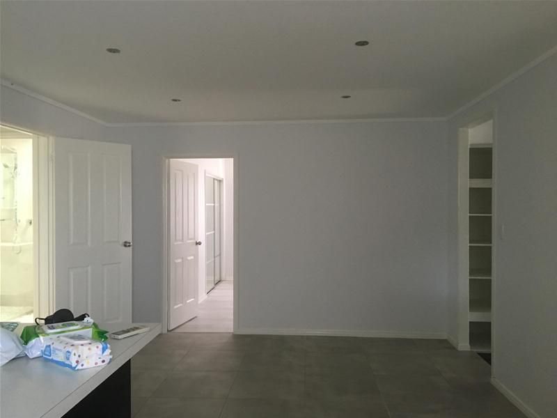 Home / Office Investment Property $50, 000 return for two years