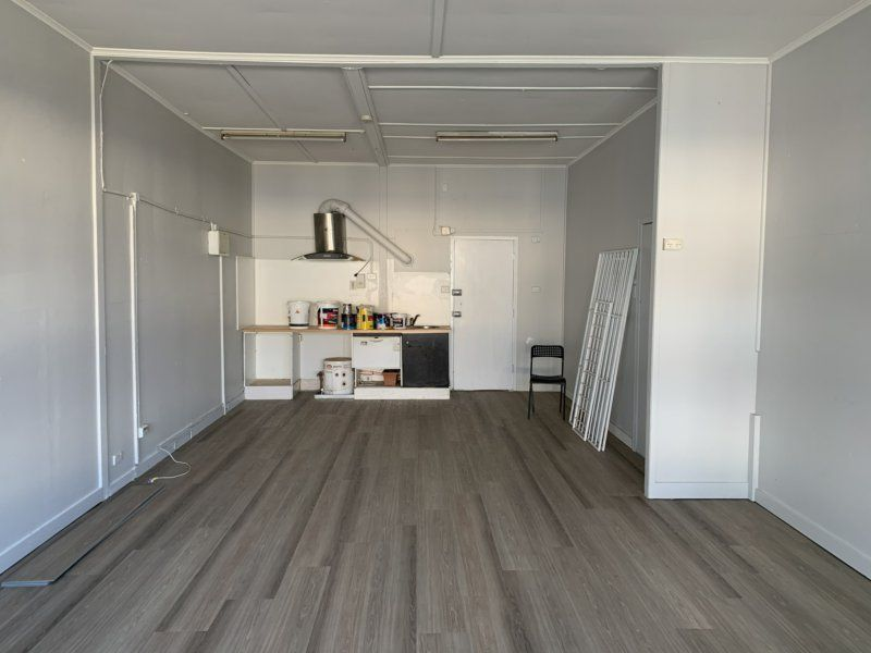 328sqm Retail/Office Space