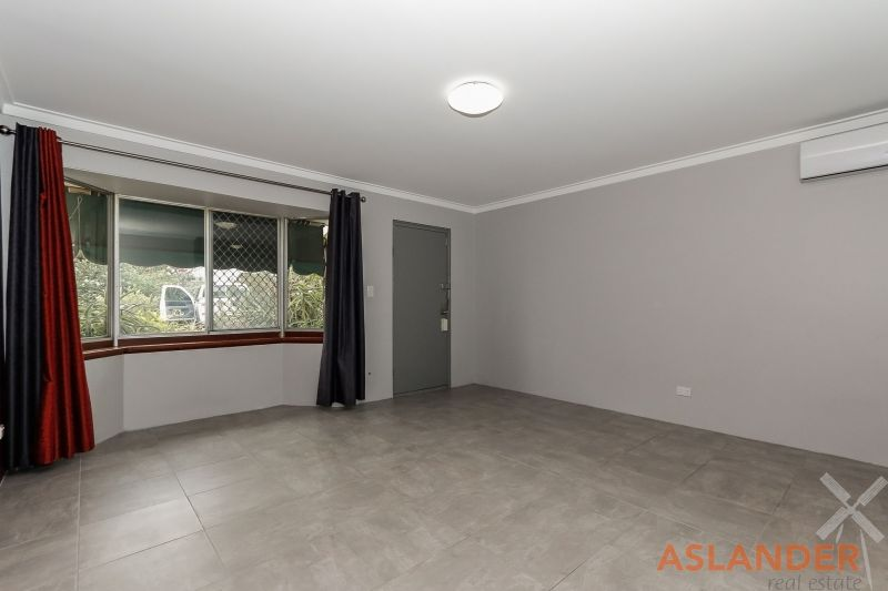 OWNER SAYS SELL - DELIGHTFUL RENOVATED VILLA
