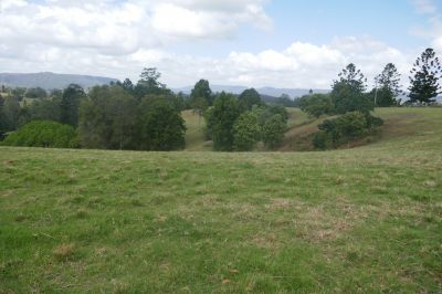 Lot 27 Old Tweed Road, Wadeville