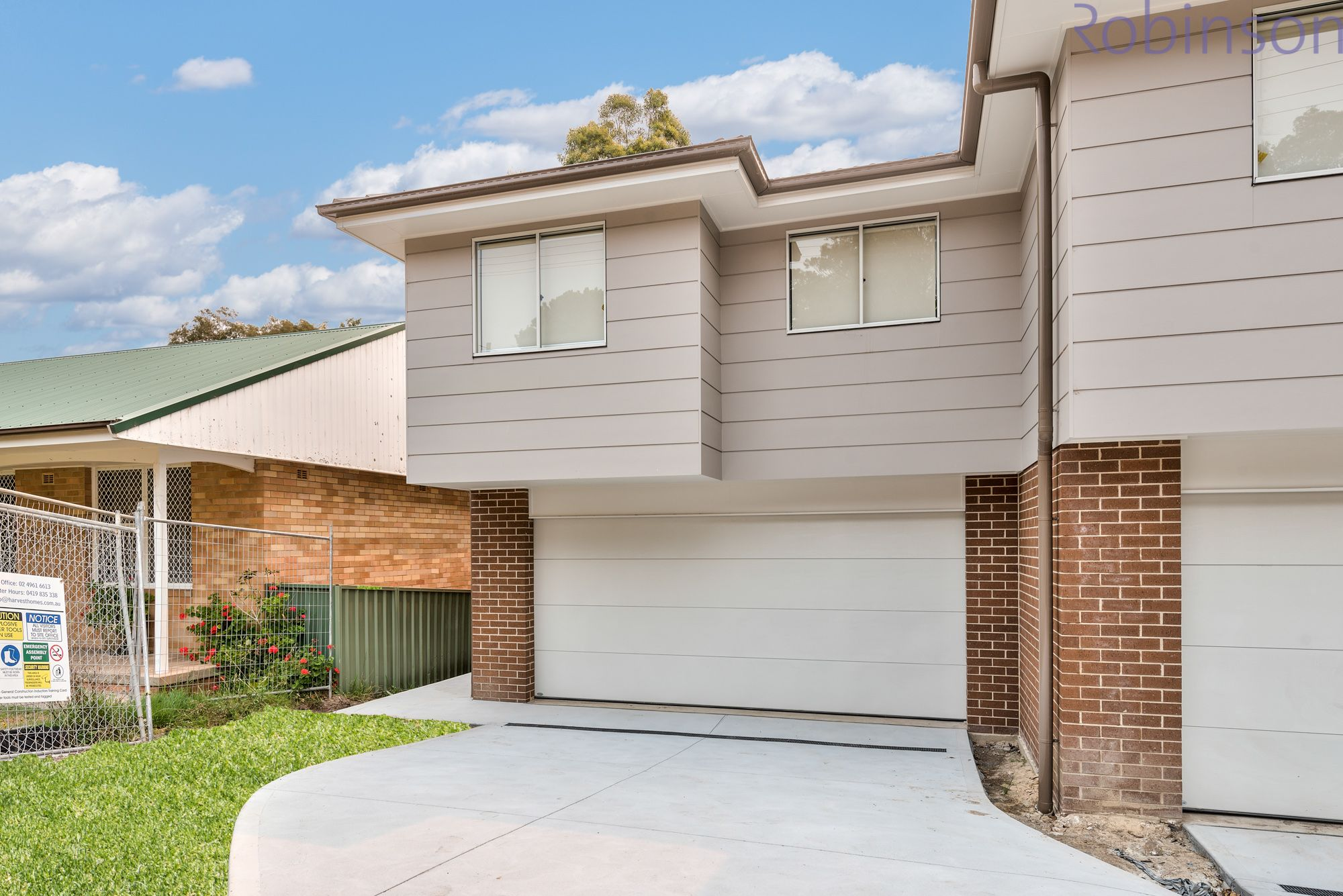 1/41 Lexington Parade, Adamstown Heights