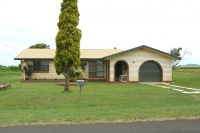 35 Sea Park Road, Burnett Heads