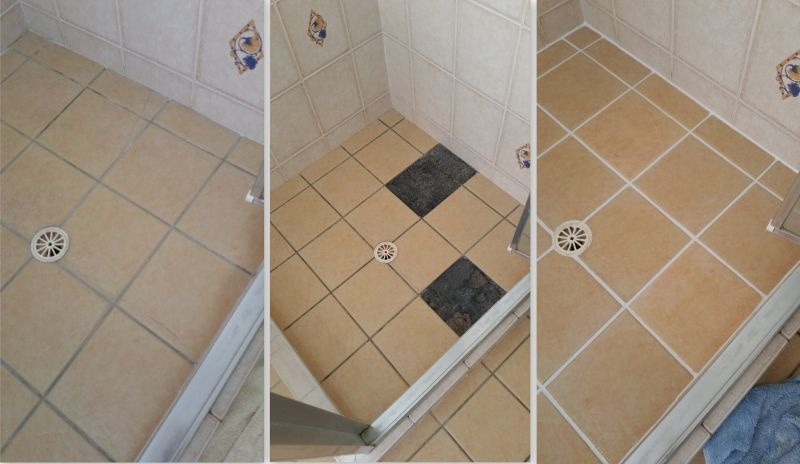 Grout King - Specialist in Tile and Grout Maintenance