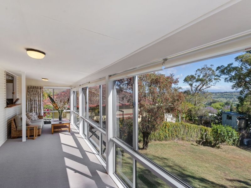 For Sale By Owner: 96 High Street, Lismore Heights, NSW 2480