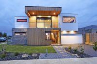 19 Markham Drive Ocean Grove, Vic